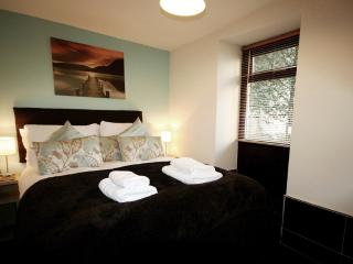 Tithe - Free Oxley Leisure passes with all bookings - Keswick vacation rentals