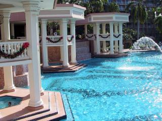 Beautiful Resort with Internet Access and Dishwasher - Lihue vacation rentals