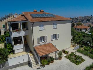 1 bedroom Apartment with Internet Access in Mali Losinj - Mali Losinj vacation rentals