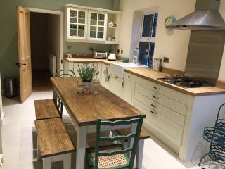 Holiday cottage Mundesley - Lavender Cottage - Mundesley vacation rentals