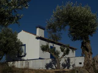 Nice Gite with Internet Access and A/C - Fortios vacation rentals