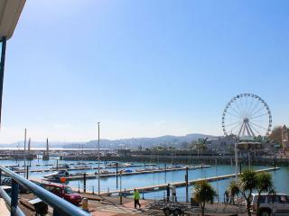 2 Queens Quay located in Torquay, Devon - Torquay vacation rentals