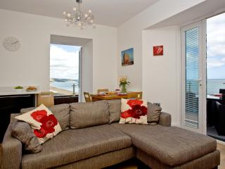 8 At The Beach located in Torcross, Devon - Torcross vacation rentals