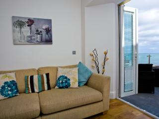 7 At The Beach located in Torcross, Devon - Torcross vacation rentals