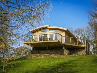 6 Lakeview located in Lanreath, Cornwall - Lanreath vacation rentals
