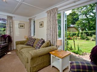 Pentire located in Paignton, Devon - Paignton vacation rentals