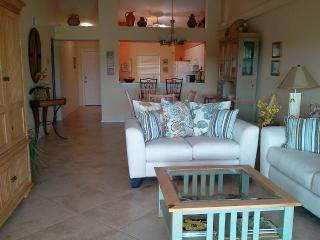 Beautiful/Affordable Condo. Special Offer 2017 - Naples vacation rentals