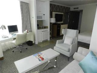 Fontainebleau Studio Oceanview + Free Parking - Miami Beach vacation rentals