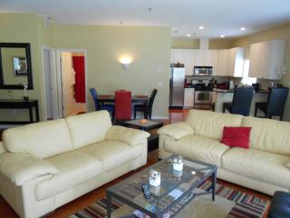 Lakeside Vacation Condo 203 - Inverness vacation rentals