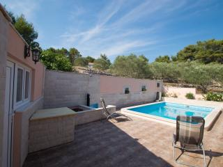 Nice House with Internet Access and Television - Vela Luka vacation rentals