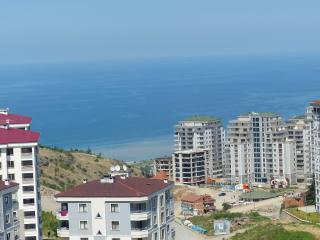 Black Sea Residence - Trabzon vacation rentals