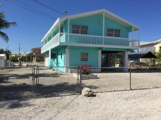 Waterfront Home in The Fabulous Florida Keys! - Big Pine Key vacation rentals