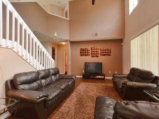 Modern & Luxury 6BR Pool Home Near Disney - Orlando vacation rentals
