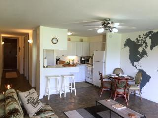 Condo Premier at Turtle Bay-closest to Beach! - Kahuku vacation rentals