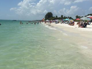 Vanderbilt Lakes Bermuda Isles Serene Condo - Bonita Springs vacation rentals
