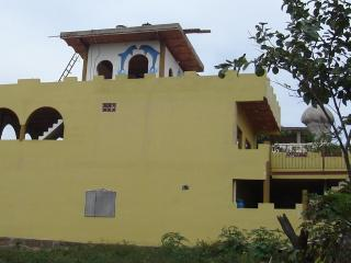Bright La Peñita de Jaltemba House rental with Deck - La Peñita de Jaltemba vacation rentals