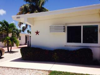 Florida Keys Newly Renovated Tropical Paradise - Key Colony Beach vacation rentals