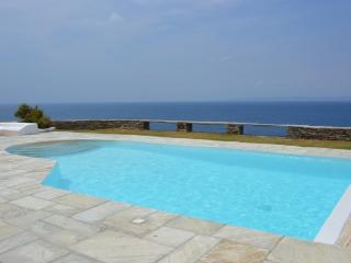Casa Bianca Kea Greece - Kea vacation rentals