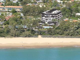 Penthouse on Shelly Beach - Torquay vacation rentals