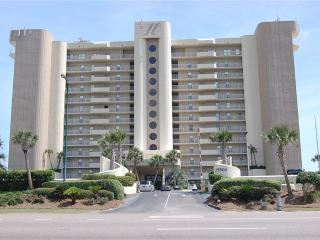 Summerchase 902 - Orange Beach vacation rentals