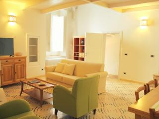 Via campane - casa vacanze salento - Tricase vacation rentals