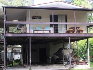 Moreton Magic - Moreton Island vacation rentals