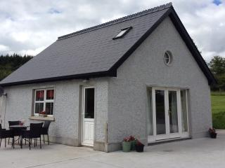 Kilclare Mews - Carrick-on-Shannon vacation rentals