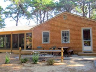 180 Gingerplum Lane 126892 - Eastham vacation rentals
