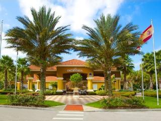Encantada Resort 4Bd THome,Private Pool-Frm $110nt - Orlando vacation rentals
