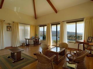 LE FARM ESTATE - Kamshet vacation rentals