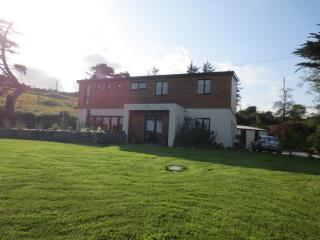 Cedar House - Schull vacation rentals
