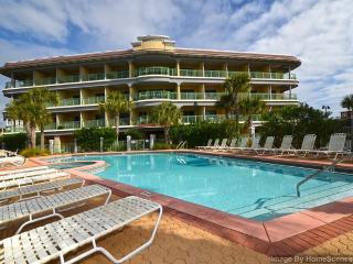 Paradise Btw Rosemary and Alys Beach Inn/ Seacrest - Panama City Beach vacation rentals