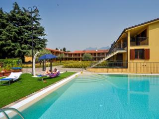 Smeraldo Ametista - Monte Isola - Monte Isola vacation rentals