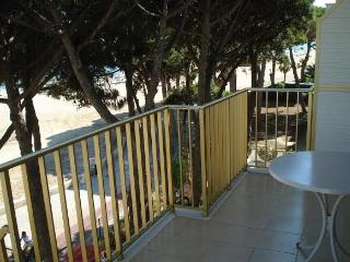2 bedroom Apartment with Balcony in Cambrils - Cambrils vacation rentals