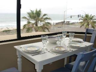 Nice House with Garage and Water Views - Carlsbad vacation rentals