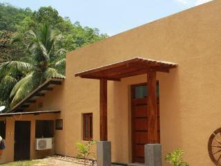 The Wild Spring Holiday Resort - Wewila vacation rentals