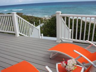 THE PERFECT BEACH HOUSE!!!  OPTION OF 1BR or 2BR - Long Island vacation rentals