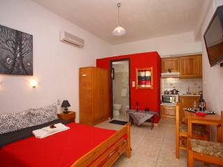Skopelos Panormos Kymata Waves Studio A - Skopelos vacation rentals