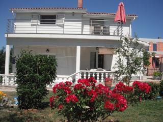 Apartment Chiara - Labin vacation rentals