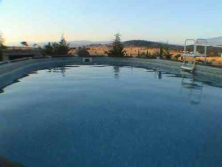 PODERE SANTHIA - Giuncarico vacation rentals