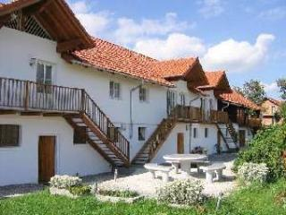 Geinberg accommodation in the Austrian lake - Geinberg vacation rentals