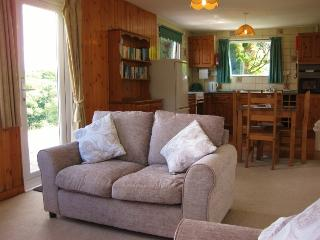 Perfect 2 bedroom Lodge in Liskeard with Linens Provided - Liskeard vacation rentals