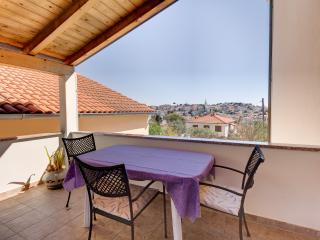 Vacation rentals in Lošinj Island