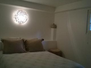 Nice Condo with Internet Access and Wireless Internet - Chennevieres-sur-Marne vacation rentals
