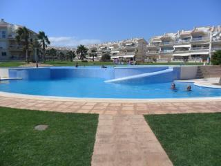 Alcossebre, Alcala Blau Holiday apartment - Alcossebre vacation rentals
