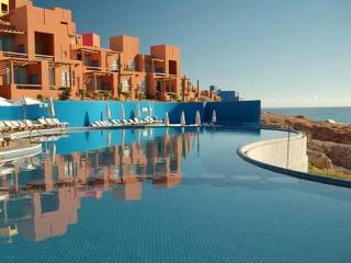 Raintree's Club Regina Los Cabos - San Jose Del Cabo vacation rentals