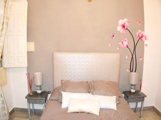 Nice Condo with Internet Access and A/C - Seville vacation rentals
