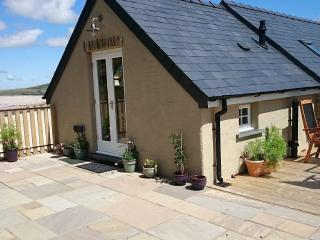 Newly Converted Barn In PembrokeshireNational Park - Crymych vacation rentals