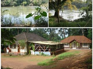 Shreepoorna Ayurveda Panchakarma Center - Mangalore vacation rentals
