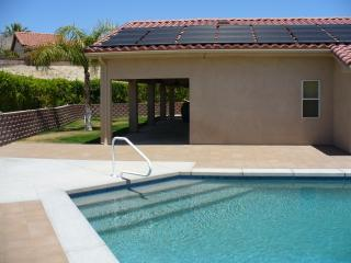 Mission Lakes Swim & Golf Oasis - Desert Hot Springs vacation rentals